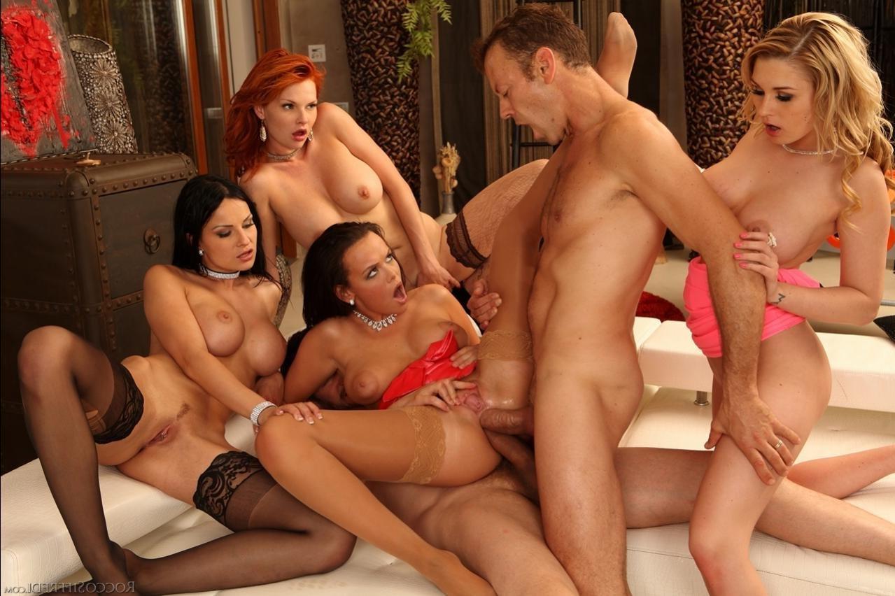 porno-gruppa-luchshee