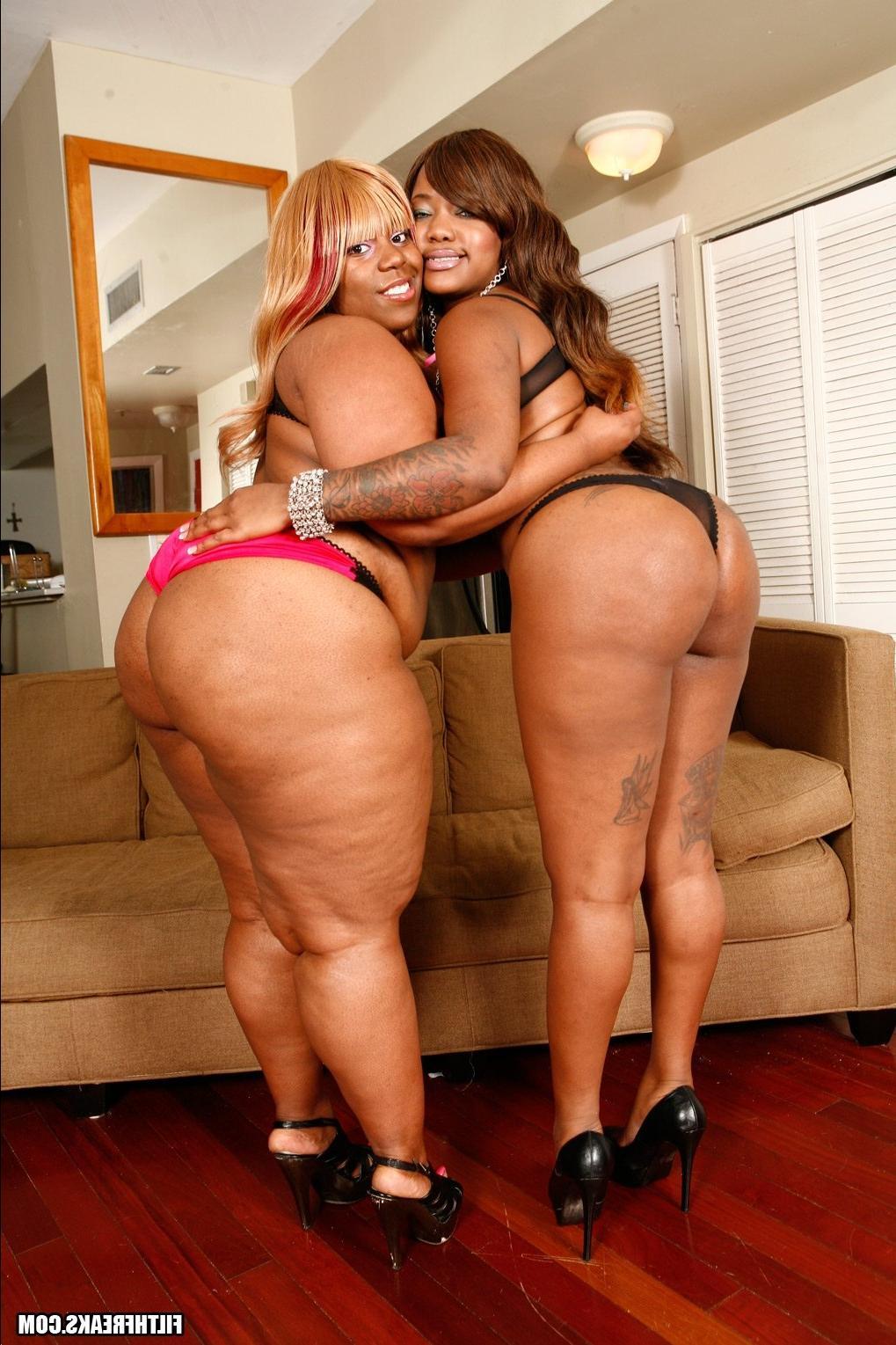 Секс фото голых толстых женщин 28 фотография