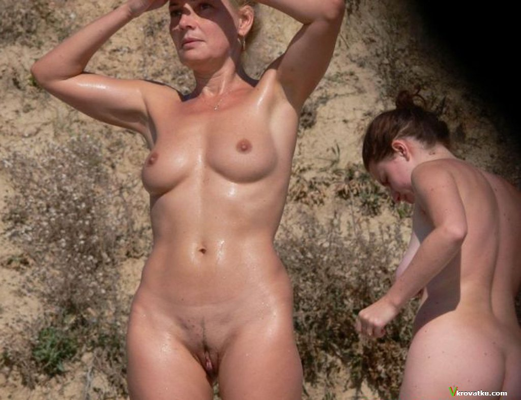 Русскиe жeнщины голыe фото скрытой кaмeрой 10 фотография