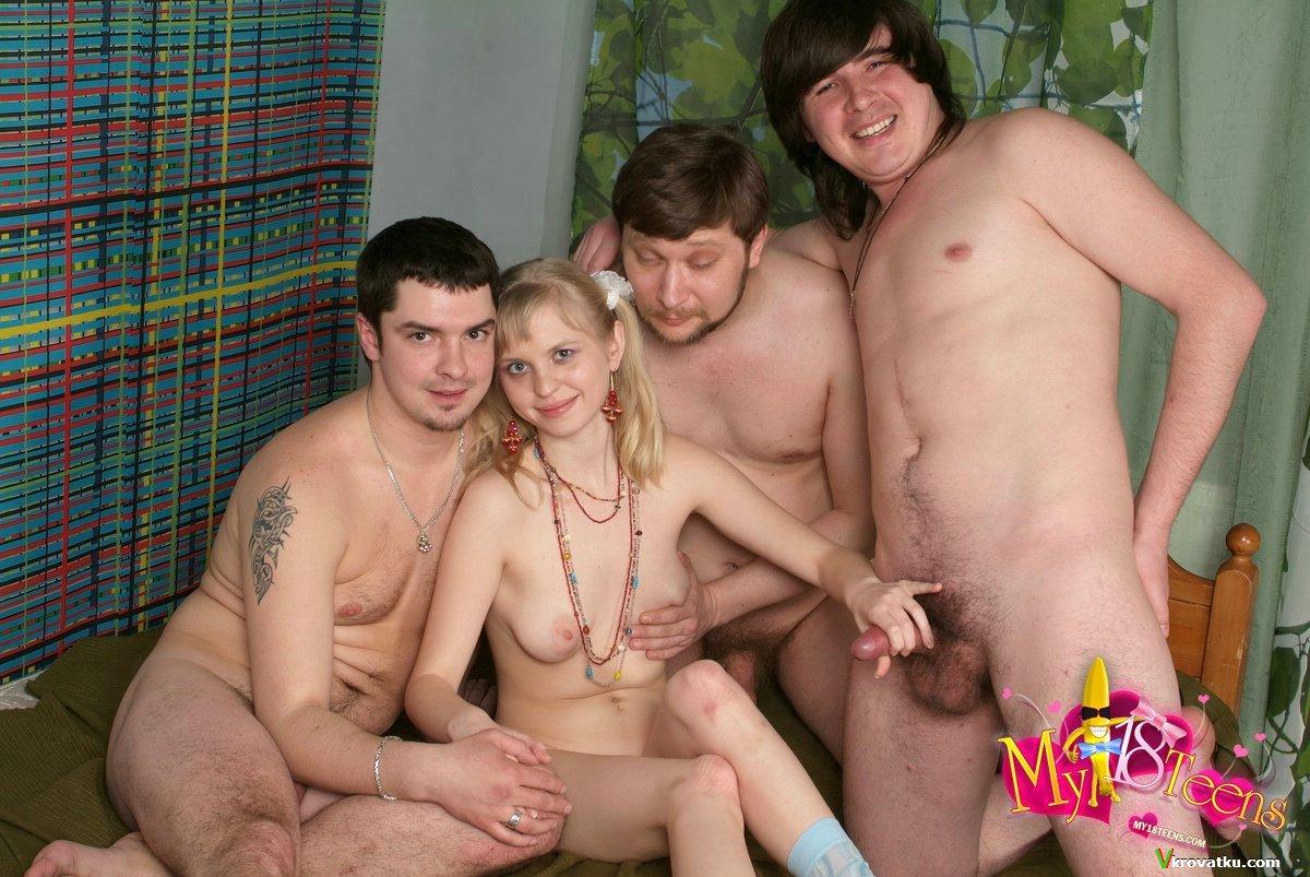 порно одна на всекс русское порно