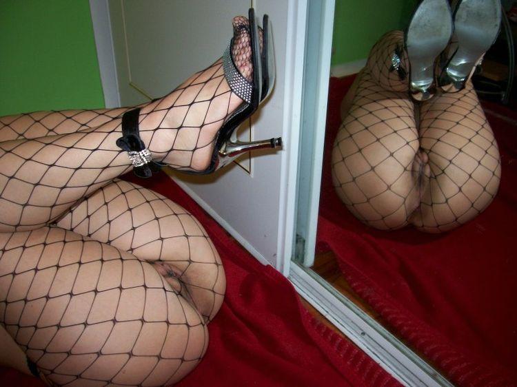 У жены огромная задница 22 фотография