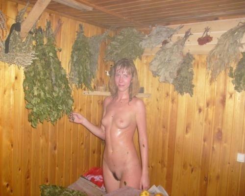 tetki-v-saune-foto