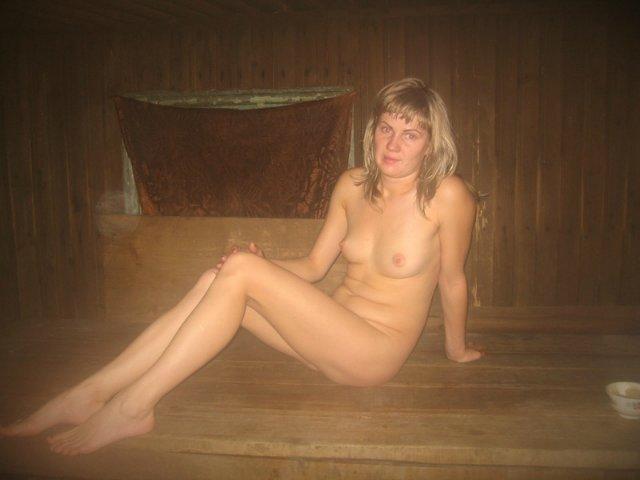 ochen-zhestkaya-anal-porno
