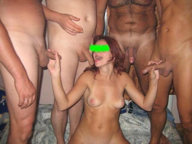порно фото с петербург