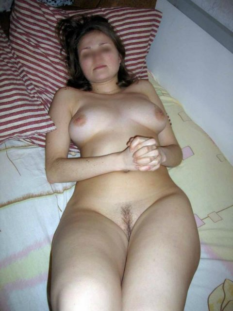 Порно фто дома