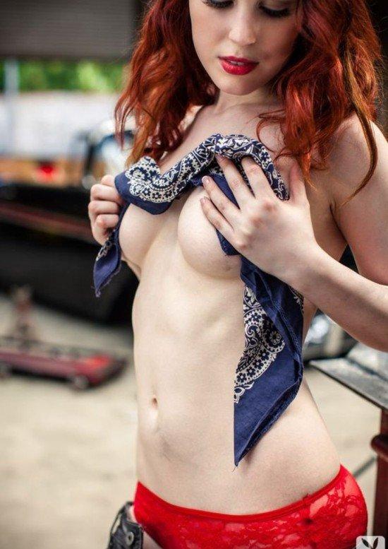 Фото очень голых девушек и крутых 27 фотография